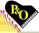 P&O Movers
